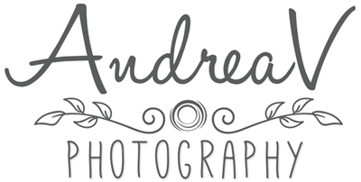 AndreaV Photography