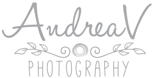 AndreaV Photography